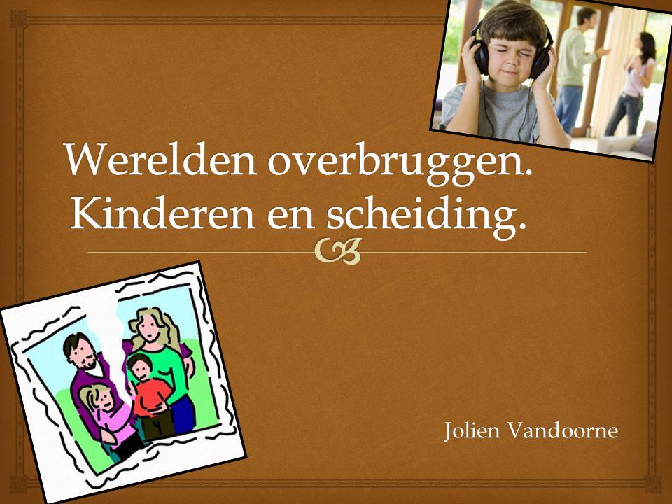Jolien Vandoorne
