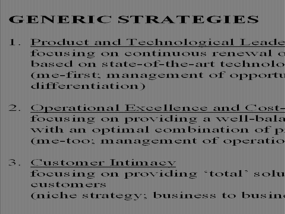 ZONDER KENNISDELING GEEN INNOVATIE samenvatting 1.In KIO's gaat het om efficiency èn innovatie.