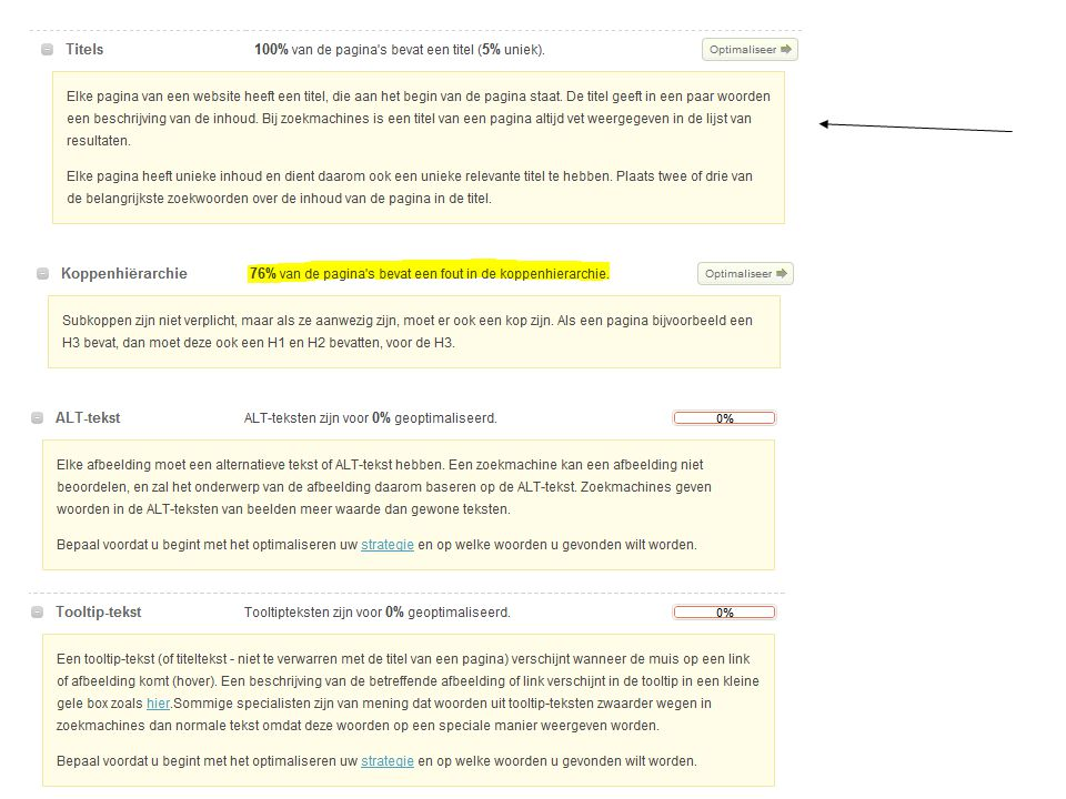 Verkeerde http://www.freelancenetwork.be/privacy_statement.php http://www.freelancenetwork.be/thuiswerken_contact.php Al besproken
