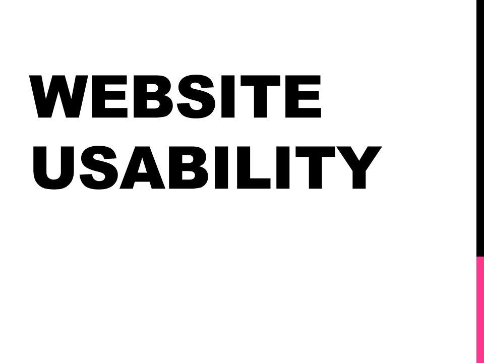 RIJKSOVERHEID.NL Sterke punten: De webpagina's zijn goed zichtbaar.
