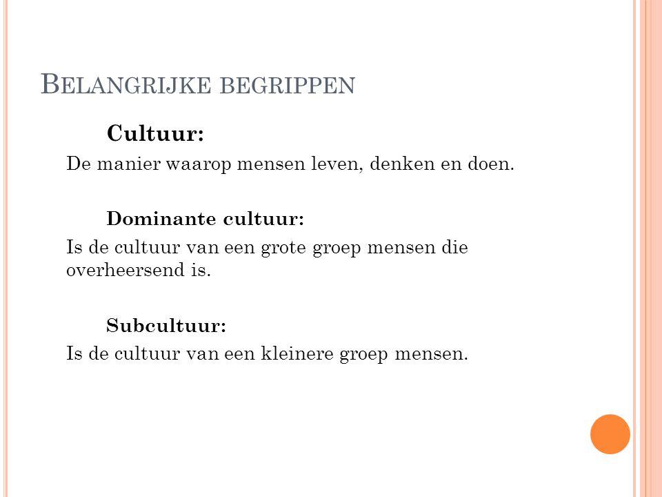 F ILMPJE Http://player.omroep.nl/?aflID=8467234