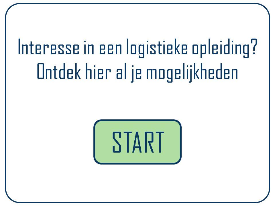 Katholieke Hogeschool Leuven INFOMOMENTEN: 19/03 van 14:00 tot 16:30 10/05 van 10:00 tot 17:00 28/06 van 14:00 tot 16:30 10/09 van 10:00 tot 16:30 WAAR.