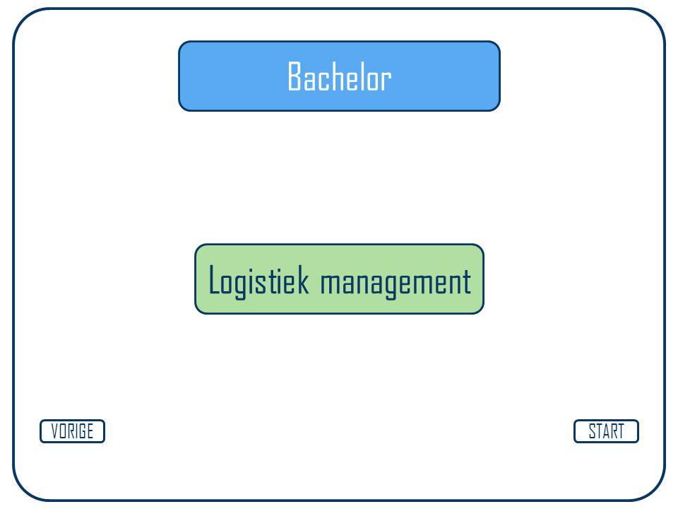 Werkzoekende STARTVORIGE INFO: Voor de werkzoekende onder ons is er een zeer groot aanbod aan jobs in de logistieke sector.