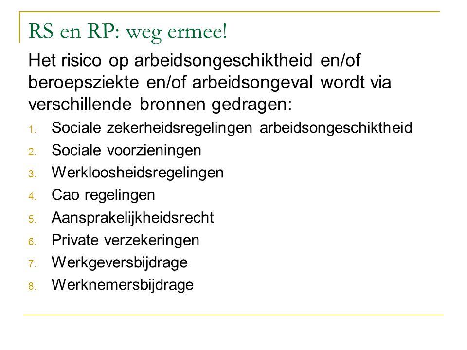 De toekomst van schadecompensatie en preventie van beroepsziekten (+ arbeidsongevallen) in NL Aantal werknemers dat in Nederland jaarlijks letsel heeft door een arbeidsongeval= 220.000; letsel door beroepsziekte jaarlijks: 30.000 (?).
