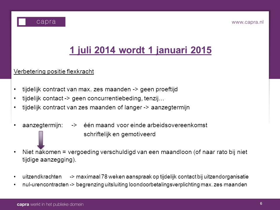 17 www.capra.nl/Bijeenkomst Capra Ambulancezorg Nederland M.Rutten@capra.nl G.Boelens@capra.nl VRAGEN en SHEETS