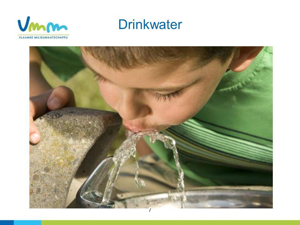 Drinkwater 7
