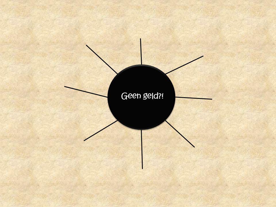 Kansarmoede in cijfers: België: 15% (1,5 miljoen mensen) Bron: http://www.toegankelijkheidsmonitor.be/quickscan/2011/http://www.toegankelijkheidsmonitor.be/quickscan/2011/ 1 op 6 kinderen leeft in armoede