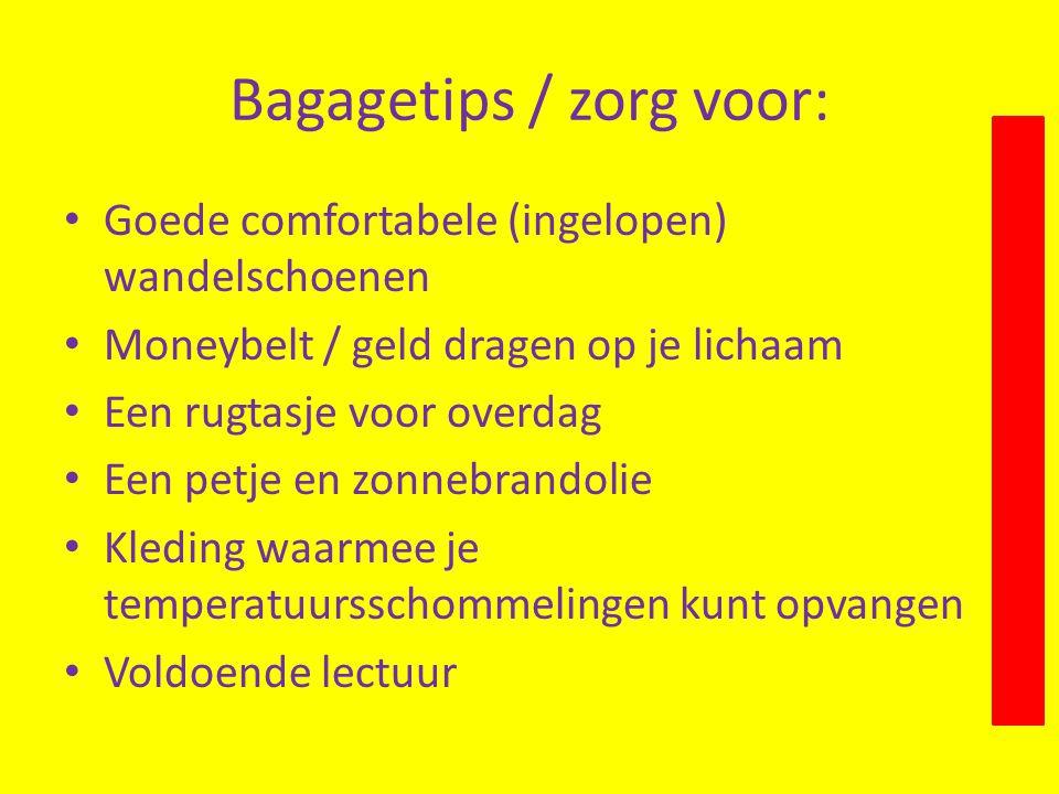 Maandag 13 mei 2013 Reisdag Vertrek 's nachts Op eigen gelegenheid naar Schiphol Verzamelen bij incheckbalie Transavia 04.00 in in de ochtend Aankomst Barcelona 8.15 Aankomst bij accommodatie AGORA 10.00 Uitrusten………….