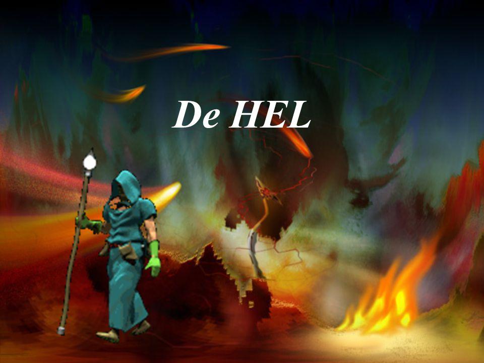- de snel-Belg wet - het begrotingstekort; - het eeuwige geouwehoer als jullie een nieuwe regering moeten vormen; - en het gezeik over Brussel-Halle-Vilvoorde