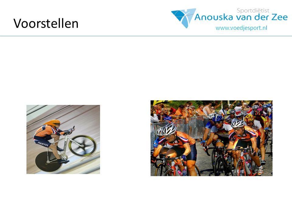 Sportprestatie Alpe d'Huez 6x?? Aanleg Mentaal Lichaam samenstelling Sport voeding Training Rust