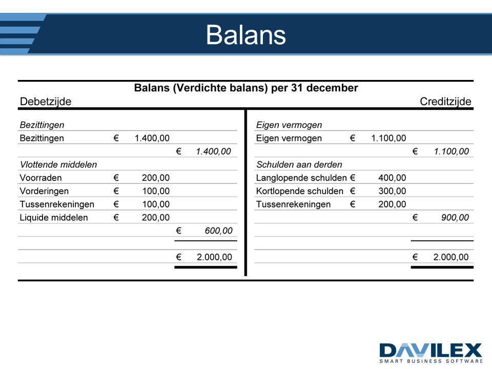 SEPA SEPA en verenigingen  Vanaf 1 augustus 2014 vervalt BBAN & ClieOp03  Huidige bankrekeningnummer wordt IBAN/BIC