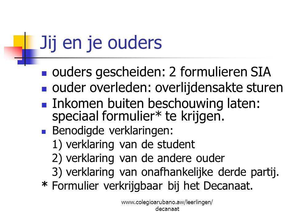 Studeren in Nederland HBO: Aan een Hogeschool (toegankelijk met een Havo-diploma) is de opleiding praktisch gericht.