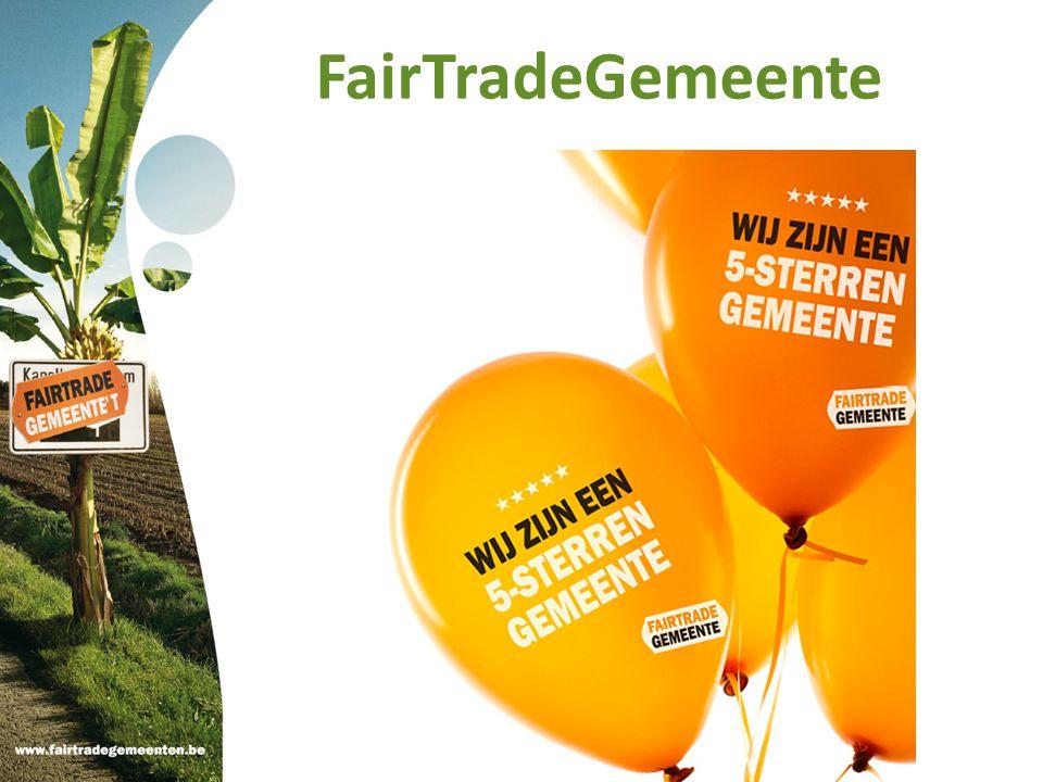 Een campagne van: 11.11.11 Max Havelaar Oxfam-Wereldwinkels Vredeseilanden