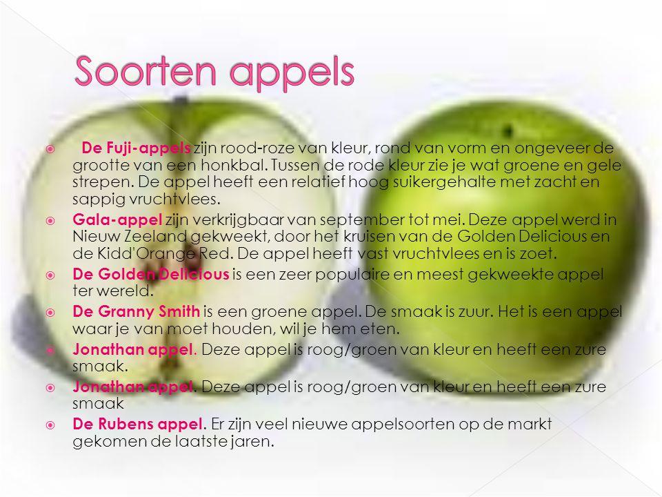  Ingredïenten : voor de vulling:  250 g bloem 8 appels  175 g boter 1 eetlepel suiker  80 g suiker snufje kaneel  2 eieren boter voor invetten  Bereiden:  Verwarm de oven tot 180 C.