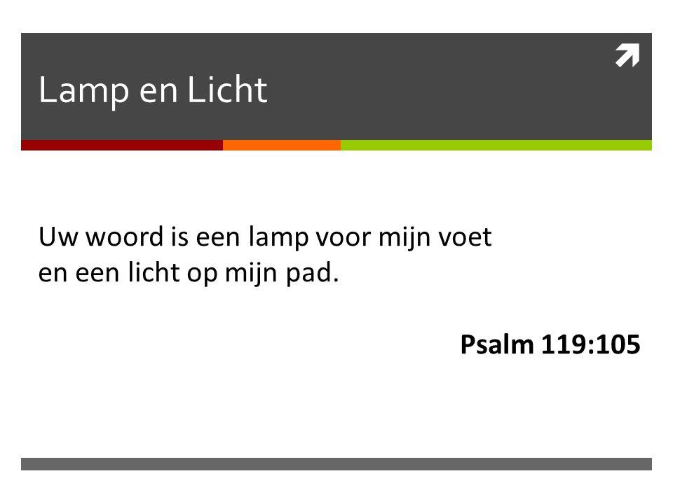  Bij het Woord blijven Tegen de Joden die in hem geloofden, zei Jezus: Als u mijn woorden vasthoudt, bent u werkelijk volgelingen van mij; u zult de waarheid kennen en de waarheid zal u vrijmaken'.