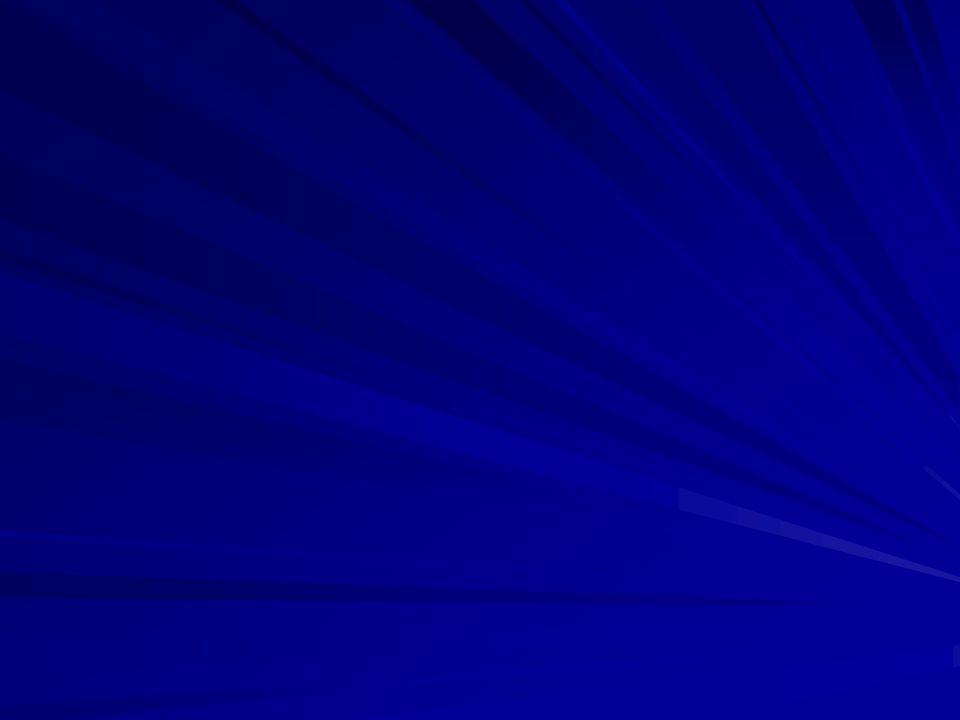 Volgens De Swaan hadden aan het begin van de industrialisatie vrijwillige verzekeringen bepaalde kansen van slagen Misbruik van verzekeringen kan namelijk worden ingedamd door informele sociale controle, en als arbeidersonderlinges lokaal zijn opgezet en voor arbeiders met min of meer dezelfde beroepen, dan lukt die controle.