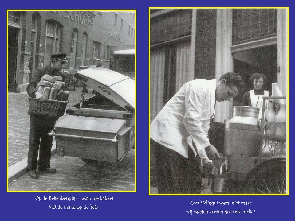 Met petroleum van Jan de Loep en een turf zelf in de Peel gehaald lukte het ook Om het huis warm te krijgen, een gasstel en een fles Butagas om op te koken was luxe .