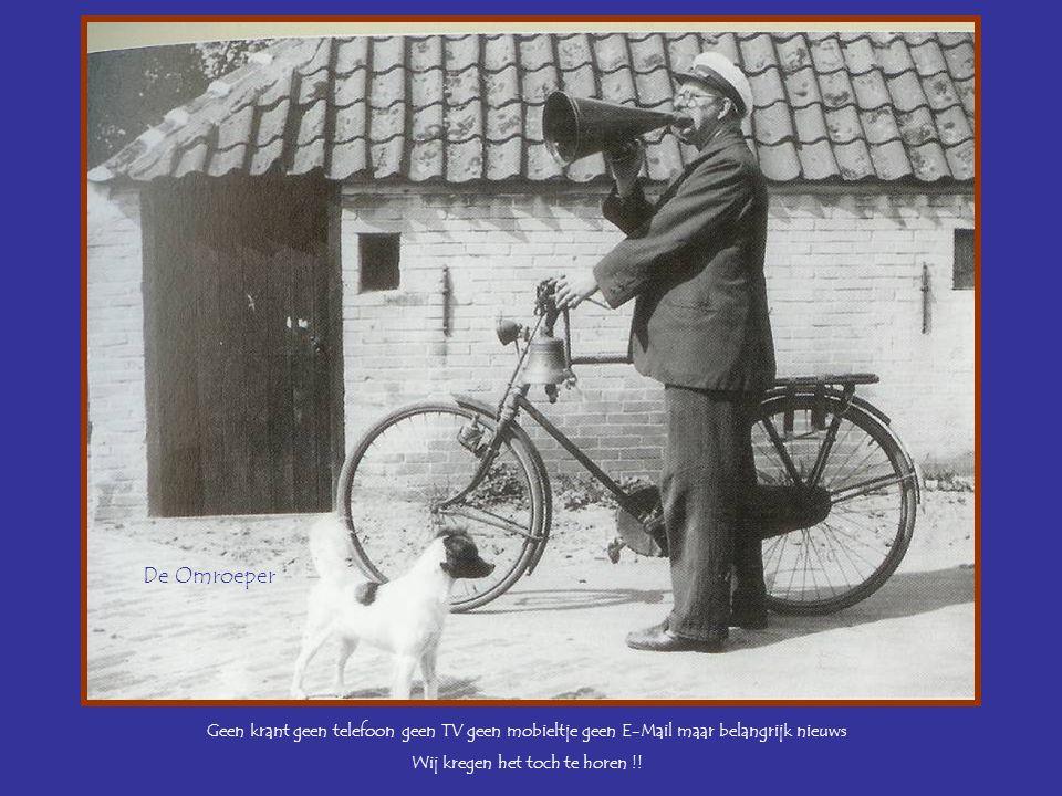 Bekend tafereel moest je wel een Hièp hebben ( wellicht verkeerd geschreven ) In het Nederlands Kapmes kan geen Limburgs dialect schrijven !