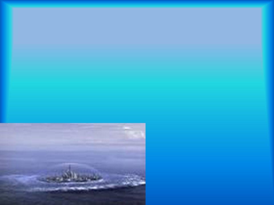 Weetjes over zeemeerminnen 1.Dat de zeemeerminnen pas in de 19 e eeuw tot fabels benoemd werden.