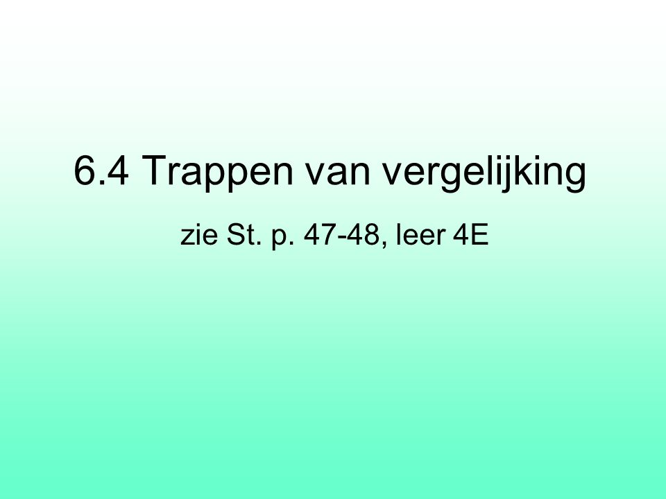13. hJmetevrwn st. tr., gen. mv.