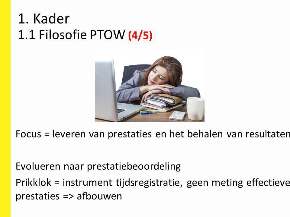 Plaats- en tijdsonafhankelijk werken HR-deelnetwerk 18 juni 2014 Vicky Van den Berge Afdelingshoofd ABB Oost-Vlaanderen
