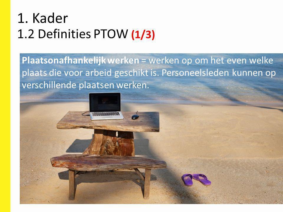 18 juni 2014 70 58 % van de personeelsleden van DBZ gebruikt de toepassing actief als 'projectbeheerder'.
