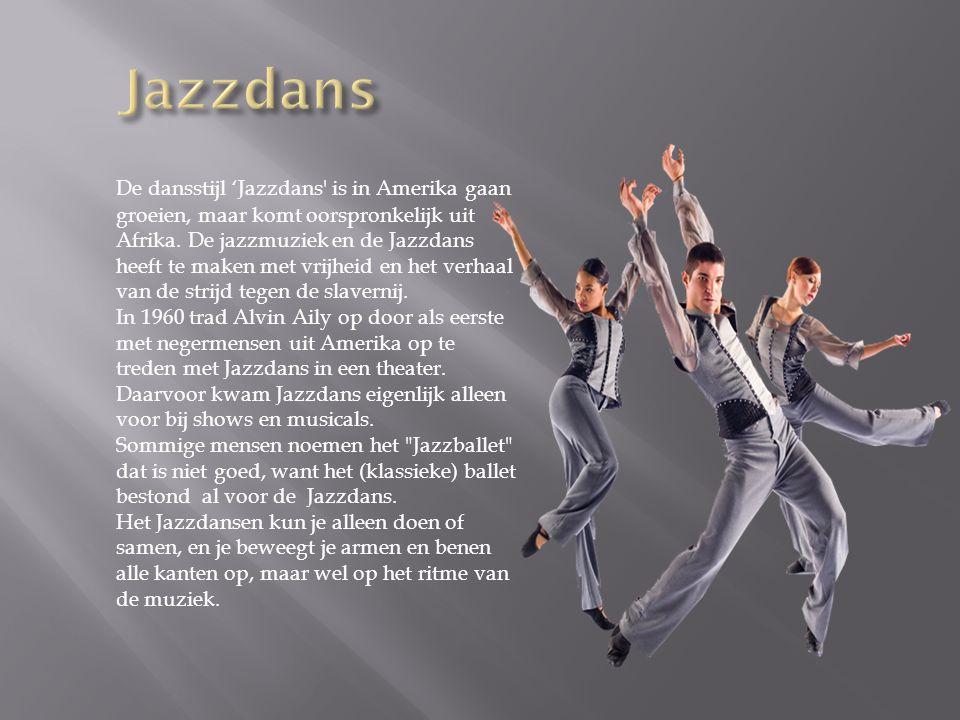 Klompendans Als je vraagt wat een echte oude Nederlandse dans is, dan zegt iedereen: de klompendans. maar die wordt alleen in het oosten van Nederland