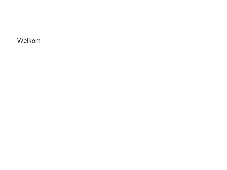 Resultaten DC/CUR H408 Probleem- en doelstelling Probleemstelling: Voorspelbaarheid horizontale gronddeformaties slecht Regelmatig schadegevallen Geen eenduidige methodiek Optimalisatie ontwerp en uitvoering slecht mogelijk Steeds strengere eisen Doelstelling: Een gevalideerde (numerieke) ontwerpmethode en voorspellingsmodel voor door grond horizontaal belaste palen bij ophogingen en de toepassing hiervan in een richtlijn met praktische waarde.
