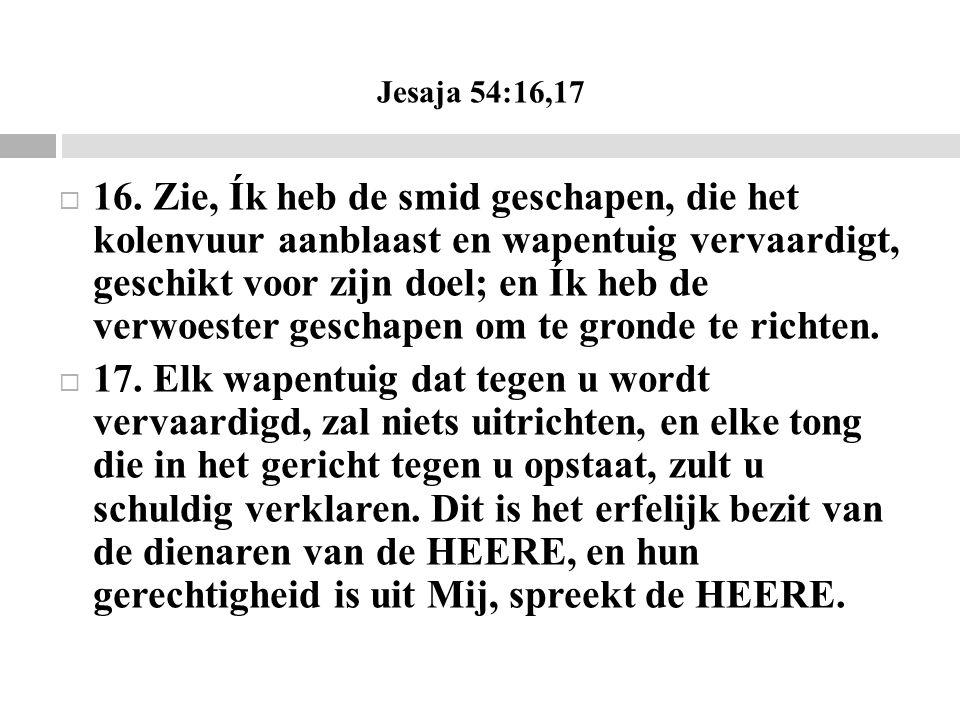 Ezechiël 36:22,23  22.