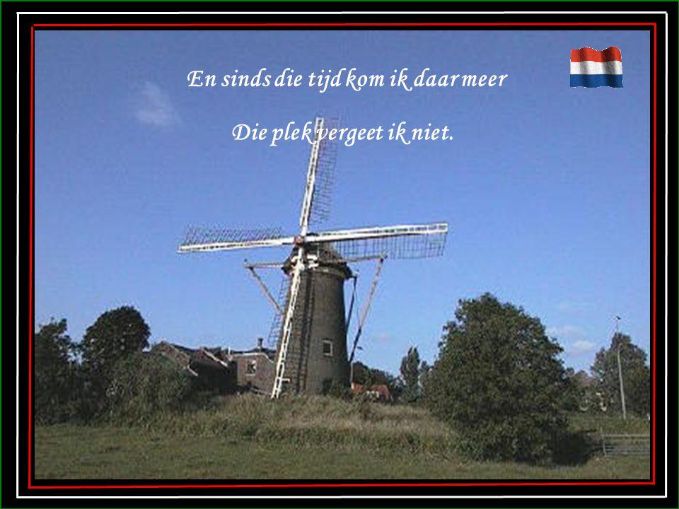 Üdvözöl Aart Hollandiaból 16-04-2007