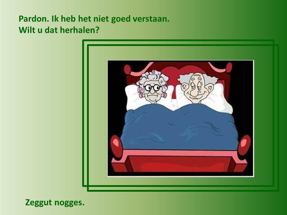 Zeggut noggus.... Een bloemlezing over ons prachtige Brabantse dialect !.