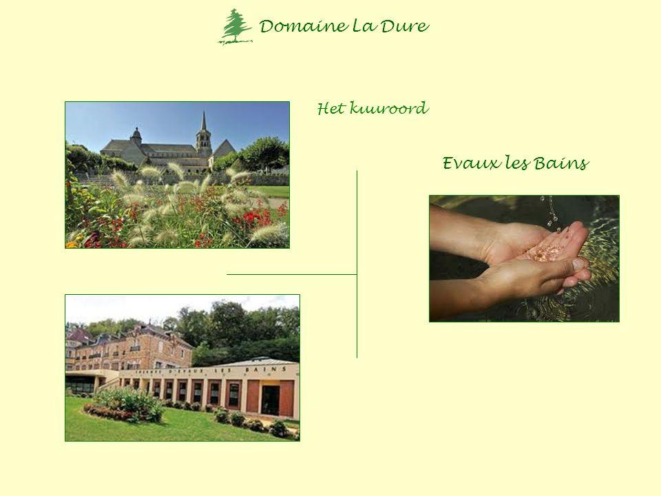Domaine La Dure 10 km verder : samenvloeiing van de Cher en de Tardes Pont suspendu Sainte Radegonde St. Marien