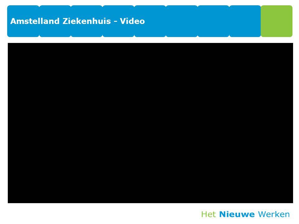 Amstelland Ziekenhuis - Video 16