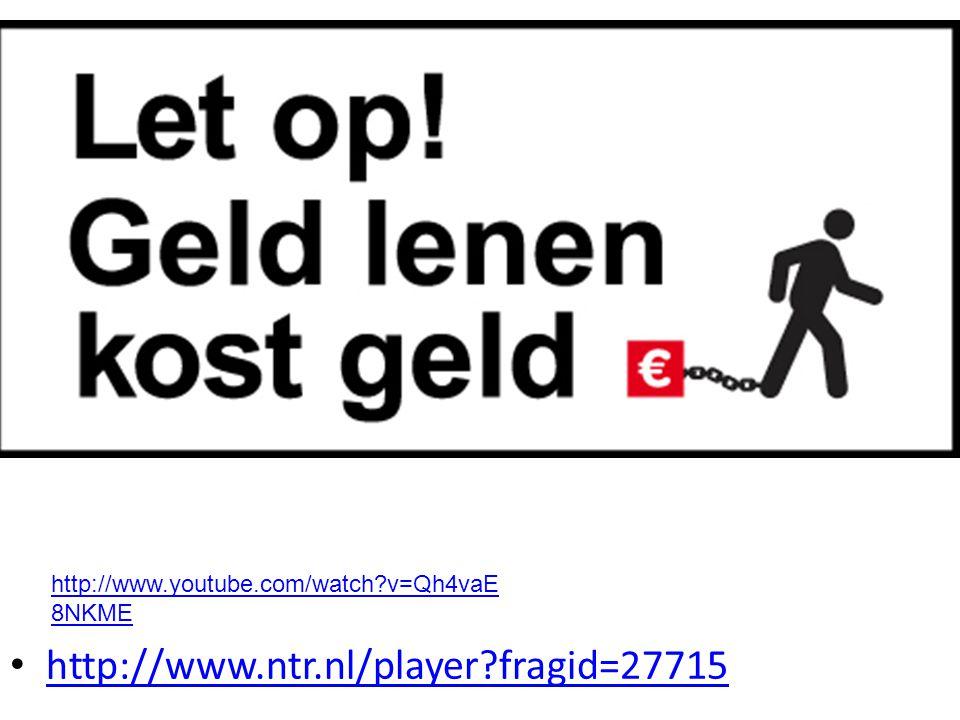 http://www.ntr.nl/player?fragid=27715 http://www.youtube.com/watch?v=Qh4vaE 8NKME