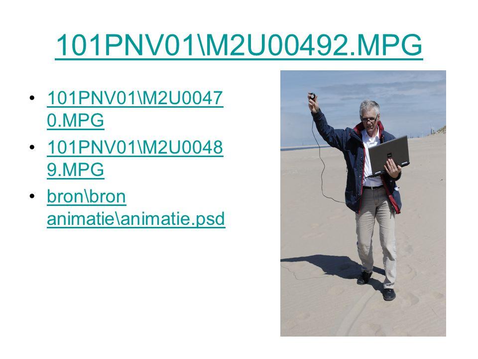 101PNV01\M2U00492.MPG 101PNV01\M2U0047 0.MPG101PNV01\M2U0047 0.MPG 101PNV01\M2U0048 9.MPG101PNV01\M2U0048 9.MPG bron\bron animatie\animatie.psdbron\bron animatie\animatie.psd