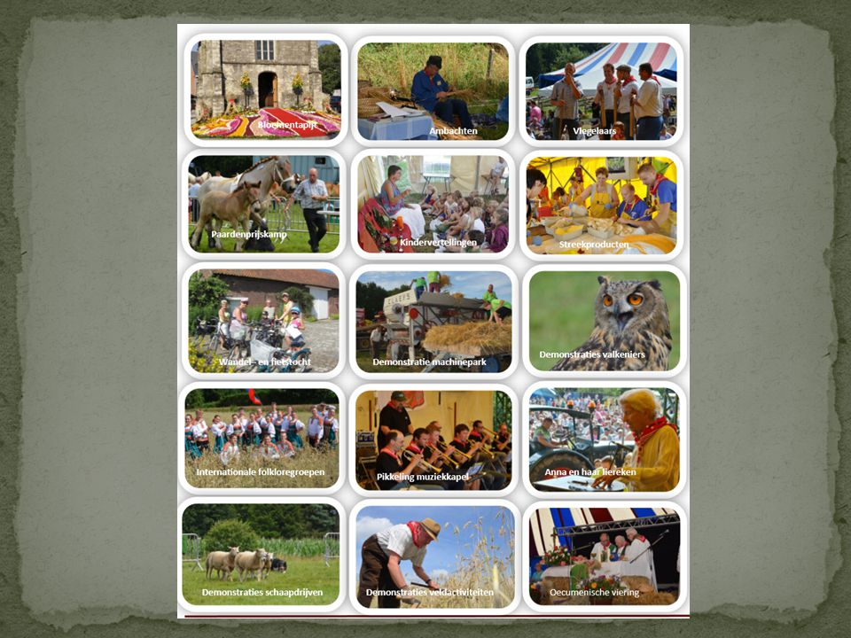 De folkloregroep 'Compañia Folclórica Sueños y Semillas' is opgericht in augustus 2010 in Tejar de El Guarco in Cartago, de hoofdstad die ongeveer midden in het land ligt.