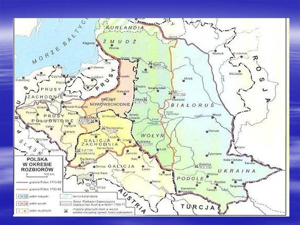 KATYN  1 SEP 1939 en 17 SEP 1939  4de deling van POLEN: Duitse en Russische gedeelten Duitse en Russische gedeelten Generaal-gouvernement Generaal-gouvernement
