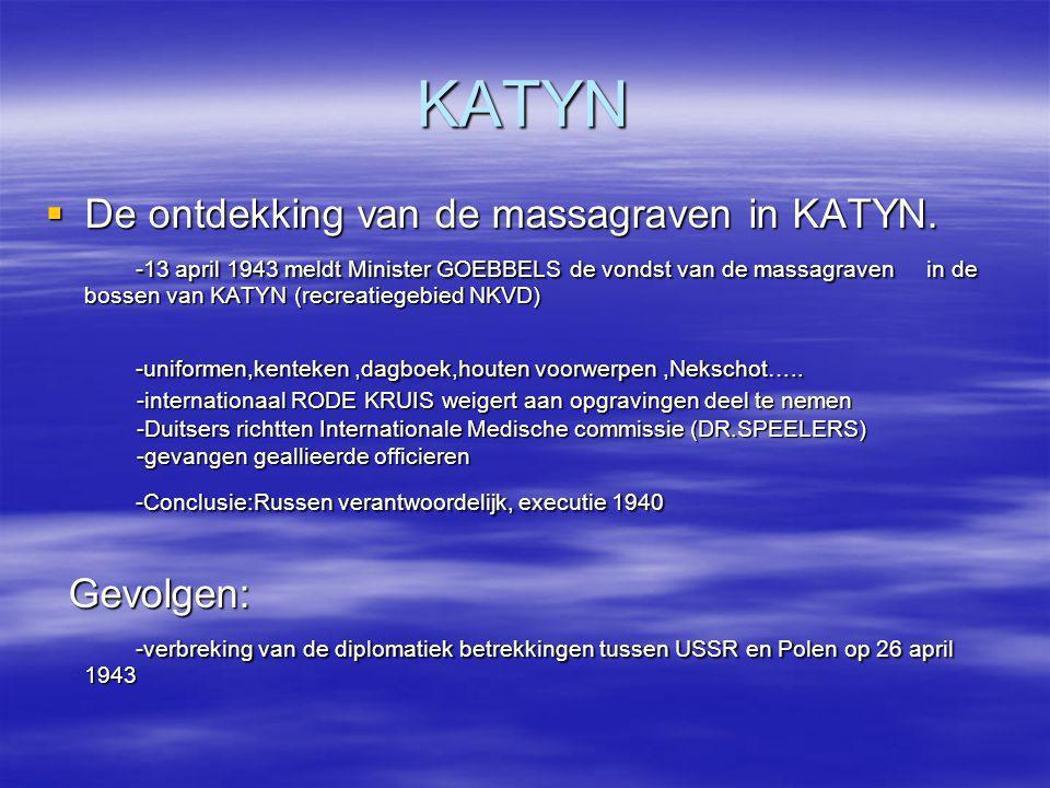 Katyn  propaganda