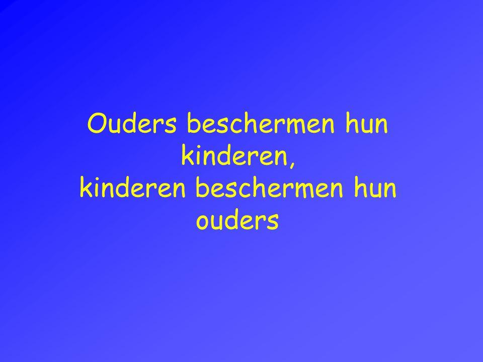www.kankerspoken.nl Voor –Informatie voor jezelf, de kinderen en de ouders –Boeken en films –Links naar andere organisaties –Vragen