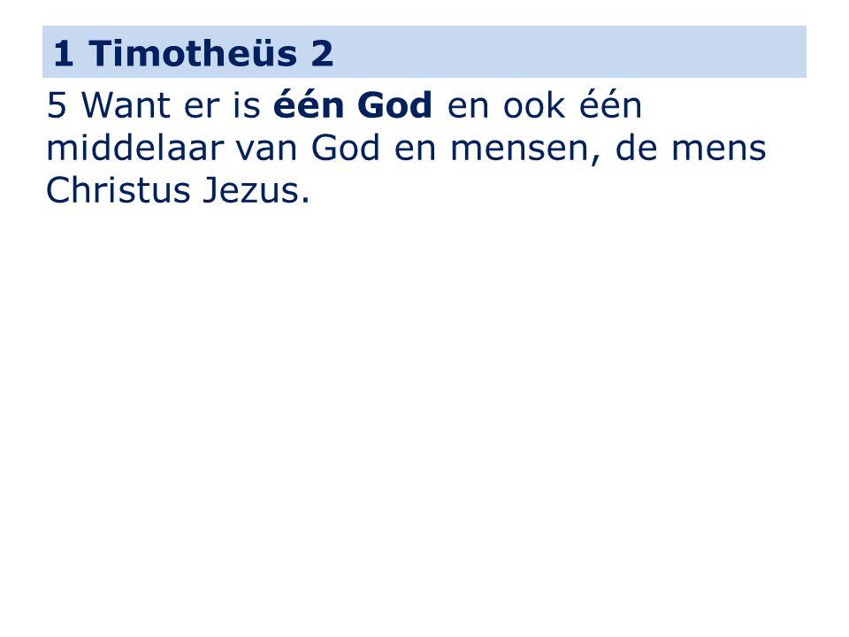 Hosea 13 4 Maar Ik ben de HERE, uw God, van het land Egypte af; een God nevens Mij kent gij niet en een Verlosser buiten Mij is er niet.