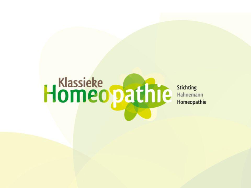 In ál onze praktijken werken we vanuit de ziekteclassificatie Hart- & Vaatziekten