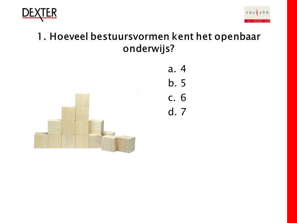 16.Hoeveel uur per week besteden de meeste Nederlandse mannen gemiddeld aan huishoudelijke taken.