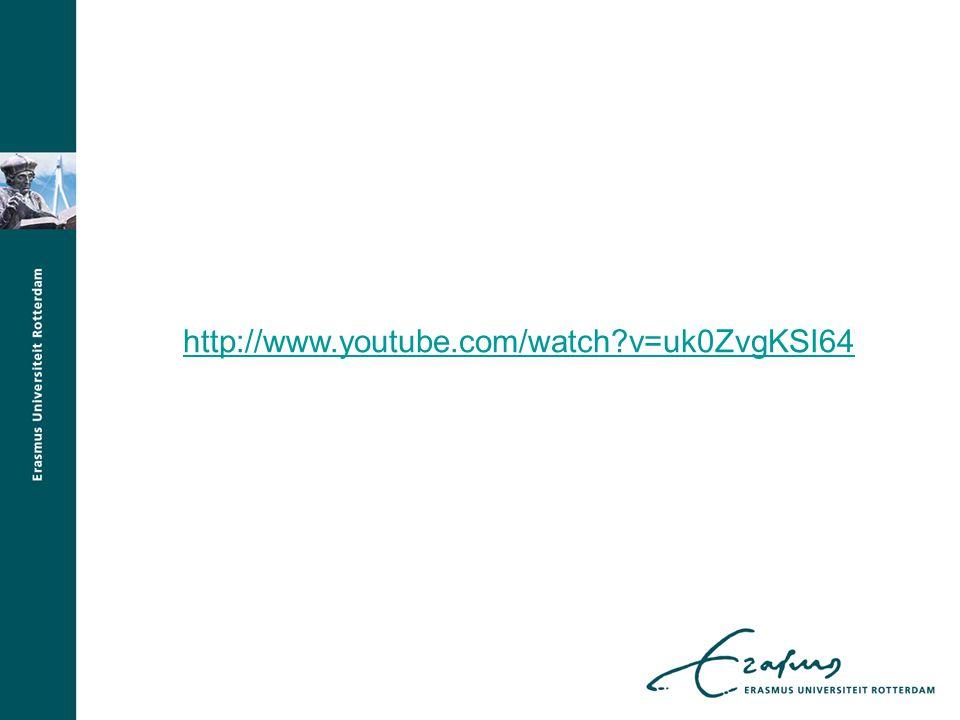 studie(keuze)bijsluiter verplicht studiekeuzeadvies door HO vervroeging aanmeldingsdatum afschaffing (verplichte) loting uitbreiding selectiemogelijkheden collegegelddifferentiatie verhoging BSA ('Nominaal = Normaal') veranderde doorstroomeisen http://www.youtube.com/watch?v=uk0ZvgKSI64