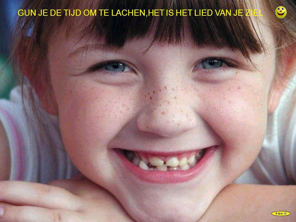 frake.nl GUN JE DE TIJD OM TE LACHEN,HET IS HET LIED VAN JE ZIEL