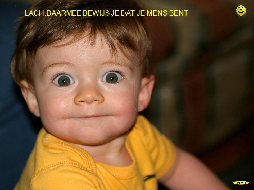 frake.nl LACHEN IS HET NIEZEN VAN DE GEEST