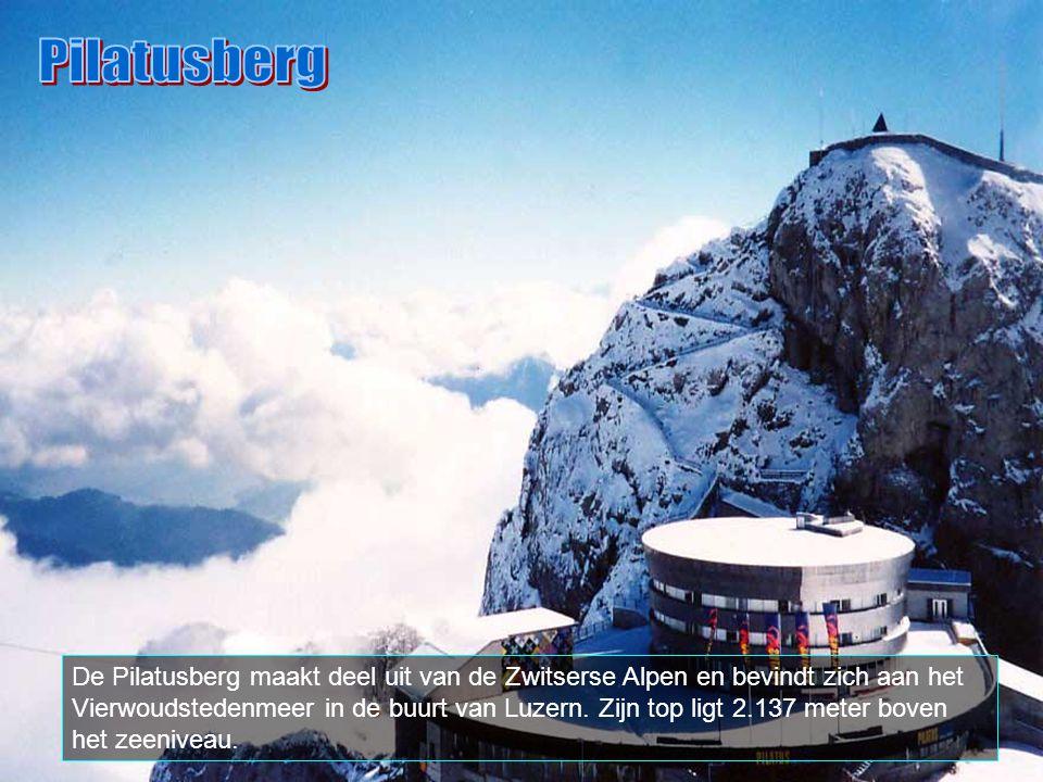 Op reis door de Alpen OPEN HET DOEK voor een spectaculaire reis door de Zwitserse, Franse, Italiaanse en Oostenrijkse Alpen. Klik hier om verder te ga