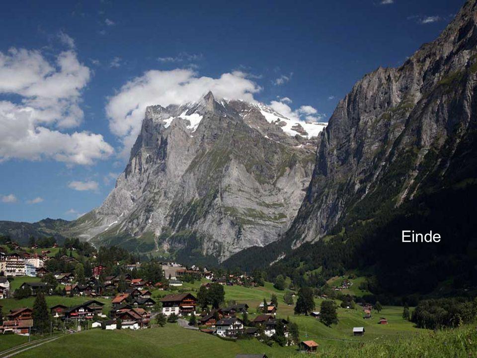 Krems ligt in de Wachau vallei die tot het cultureel patrimonium van de UNESCO behoort!