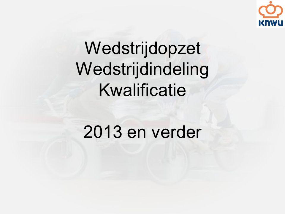 Toewijzing wedstrijden 2013 TopcompetitieInterland NL NK / NKC 14-4: Veldhoven 5-5: Erp 26-5: Valkenswaard/ Luijksgestel 22-9: Dedemsvaart 20-10: Zoetermeer 23-6:Luijksgestel / Valkenswaard 7-7:NK-Heiloo 1-6:NKC in overleg met NFF 2
