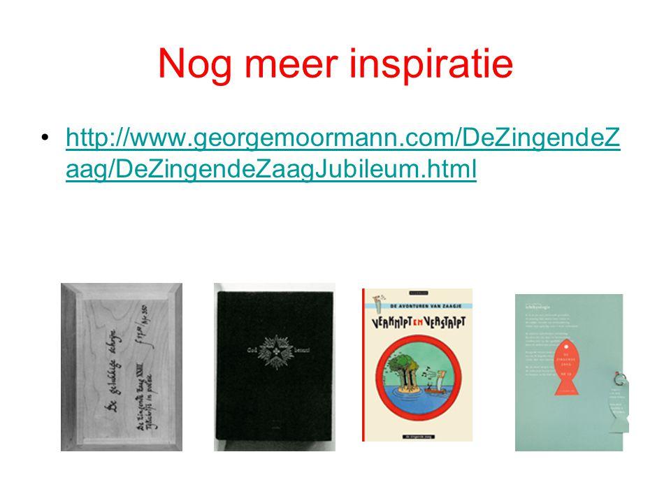 Nog meer inspiratie http://www.georgemoormann.com/DeZingendeZ aag/DeZingendeZaagJubileum.htmlhttp://www.georgemoormann.com/DeZingendeZ aag/DeZingendeZ