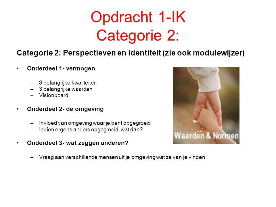 Allerlei info www.missmag.nl/dommie/index.html
